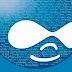 5 blogs sobre Drupal (en ingles) que deberías leer