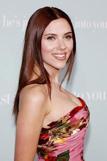 Scarlett Johansson,wallpaper,pictures