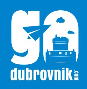Recipes on goDubrovnik