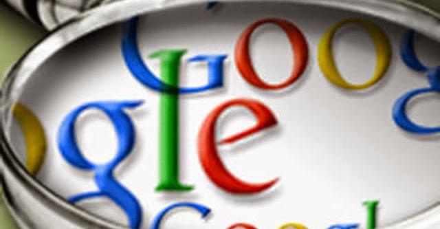 Google dừng hiển thị tác giả nội dung trong kết quả tìm kiếm
