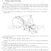 Giải và khai thác bài toán số 03 trong VMO 2012 trong trường hợp tổng quát
