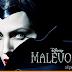 """Em clima Dark, Angelina Jolie aparece no primeiro teaser de """"Maleficent"""""""