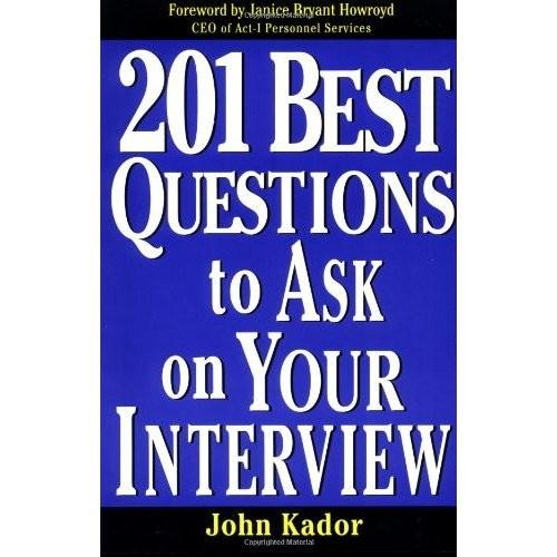 how to ask questions for lawyers books