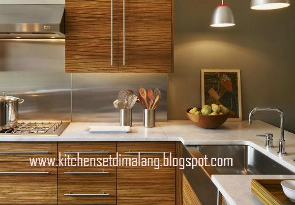 Miho kaneko 13 for Jual kitchen set olympic