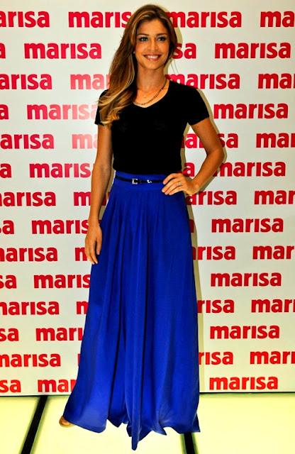 Blog de modacomtudo : Moda com tudo/por Michele Lopes, Os grandes Looks de Grazi Massafera