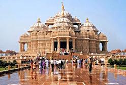 Tour & Travel Destinations Around Delhi