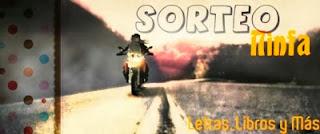 http://letraslibrosymas.blogspot.com.es/2013/11/sorteo-ninfa.html