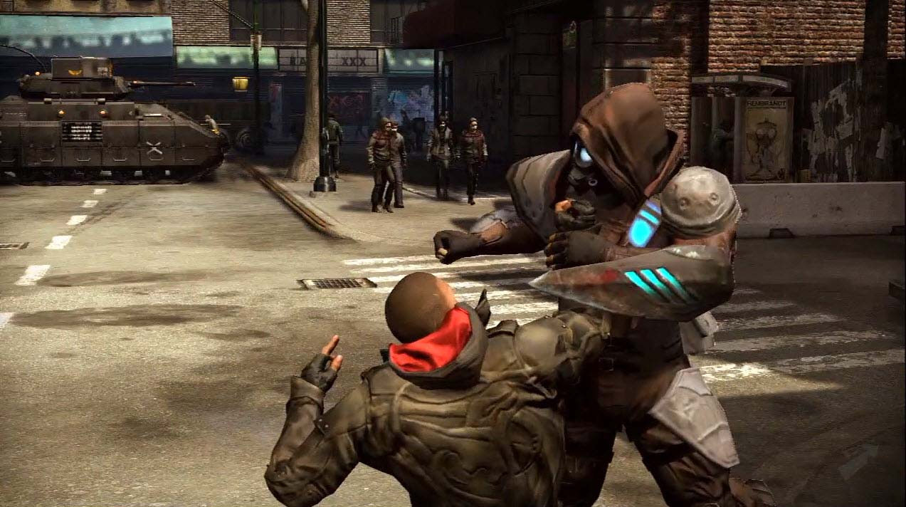 Prototype-2-Gameplay-Screenshot-4
