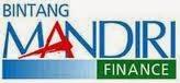 Lowongan Kerjan PT Bintang Mandiri Finance (Collector, Surveyor) – Yogyakarta