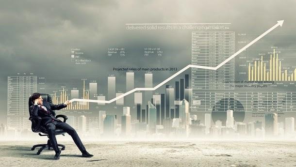 5 tendências para inspirar empresários em 2015