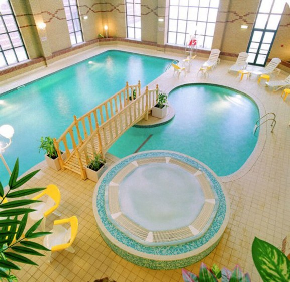 Below Are Best Pictures About These Indoor Pool Product And Landscaping Ideas
