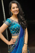 Natalie Rout Photos at Hang Up Audio launch-thumbnail-12