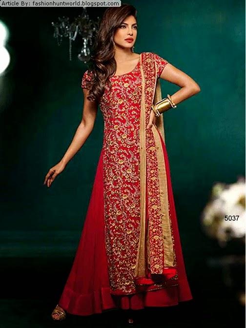 Plus Size Party Dresses Online India - Boutique Prom Dresses