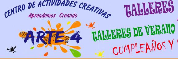 http://www.arte4guadaira.com/