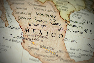 Medical Tourism in Mexico