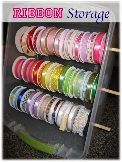 http://thefrugalgirls.com/2011/02/ribbon-storage-ideas.html