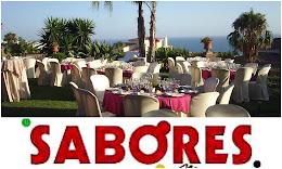 Tu catering en Málaga