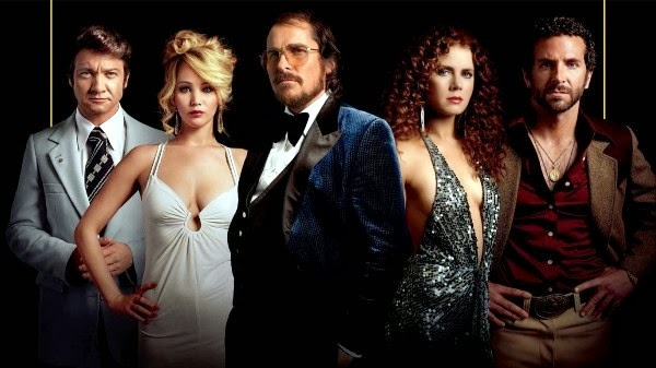 american-hustle-cast