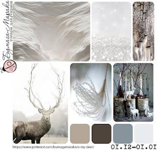 http://bumaga-maraka.blogspot.ru/2015/12/1-o-my-deer.html