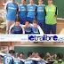 El equipo LETRA LIBRE 2013