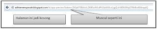 "<img  itemprop=""photo"" src=""http://1.bp.blogspot.com/-SUHyFBEDrIc/USsR8P4_WkI/AAAAAAAABdU/oKWOrEdnN4Y/s1600/adhie-mempawah-throuble.png"" alt=""throuble edit template adhie mempawah blog"">"