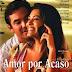 Brasil e EUA no filme Amor Por Acaso