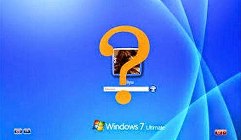 windows password refixer ultimate 3.1 1 crack