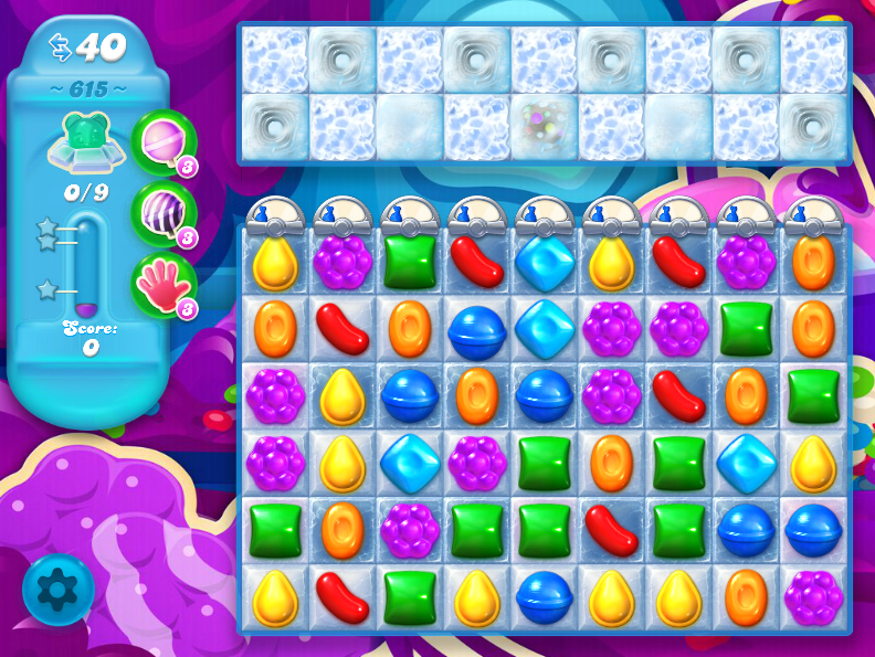 Candy Crush Soda 615