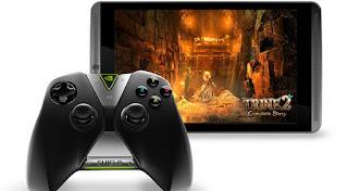 http://www.ambyaberbagi.com/2015/10/rekomendasi-tablet-gaming-murah.html