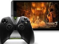 Rekomendasi Tablet Gaming Murah Berkualitas Dengan Spesifikasi Gahar, Mantab Gan!!!