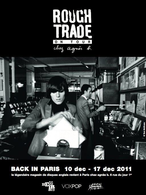 Boutique Tatouage Temporaire Paris - Claire's Maquillage Ton préféré Tatouage