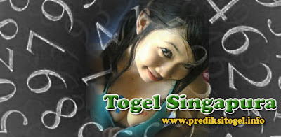 Prediksi Angka Togel Singapura 29 Agustus 2012