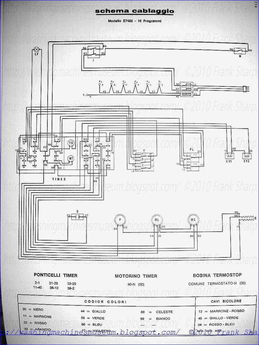 rescue condenser fan motor wiring diagram images this emerson motor wiring diagram emerson rescue motor wiring diagram
