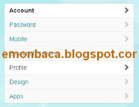 cara+mengganti+foto+profil+twitter2.jpg