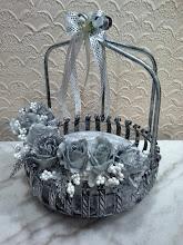 theme bakul silver