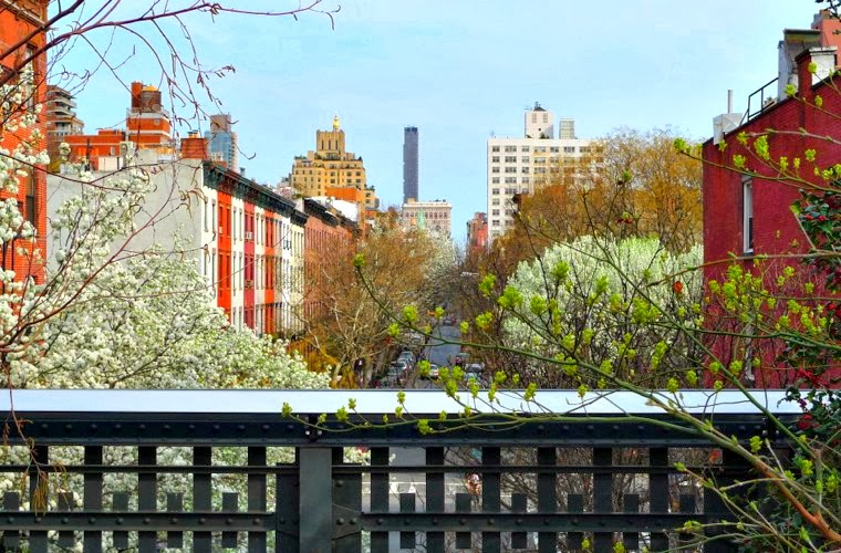 Timeshare rentals blog top 5 things to do for Top 5 things to do in new york