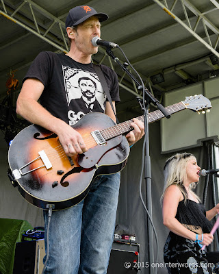 Catl at the South Stage Fort York Garrison Common September 18, 2015 TURF Toronto Urban Roots Festival Photo by John at One In Ten Words oneintenwords.com toronto indie alternative music blog concert photography pictures