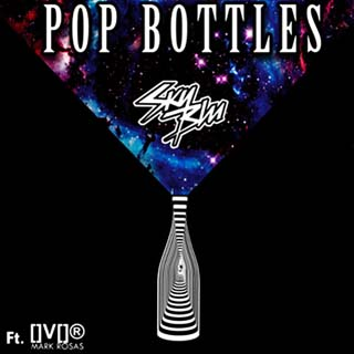 Sky Blu – Pop Bottles Lyrics | Letras | Lirik | Tekst | Text | Testo | Paroles - Source: emp3musicdownload.blogspot.com