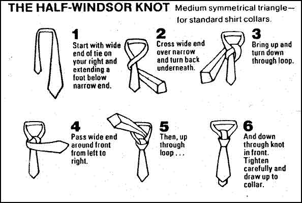 Essence4urcomp make urs cool how to tie a tie now i have the simple video and photos which are used to know about how to tie a tie ccuart Images