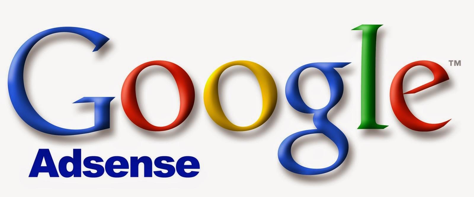 Bagaimana Meningkatkan Pendapatan Google Adsense??