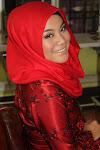 Nama saya Khairah Keyra