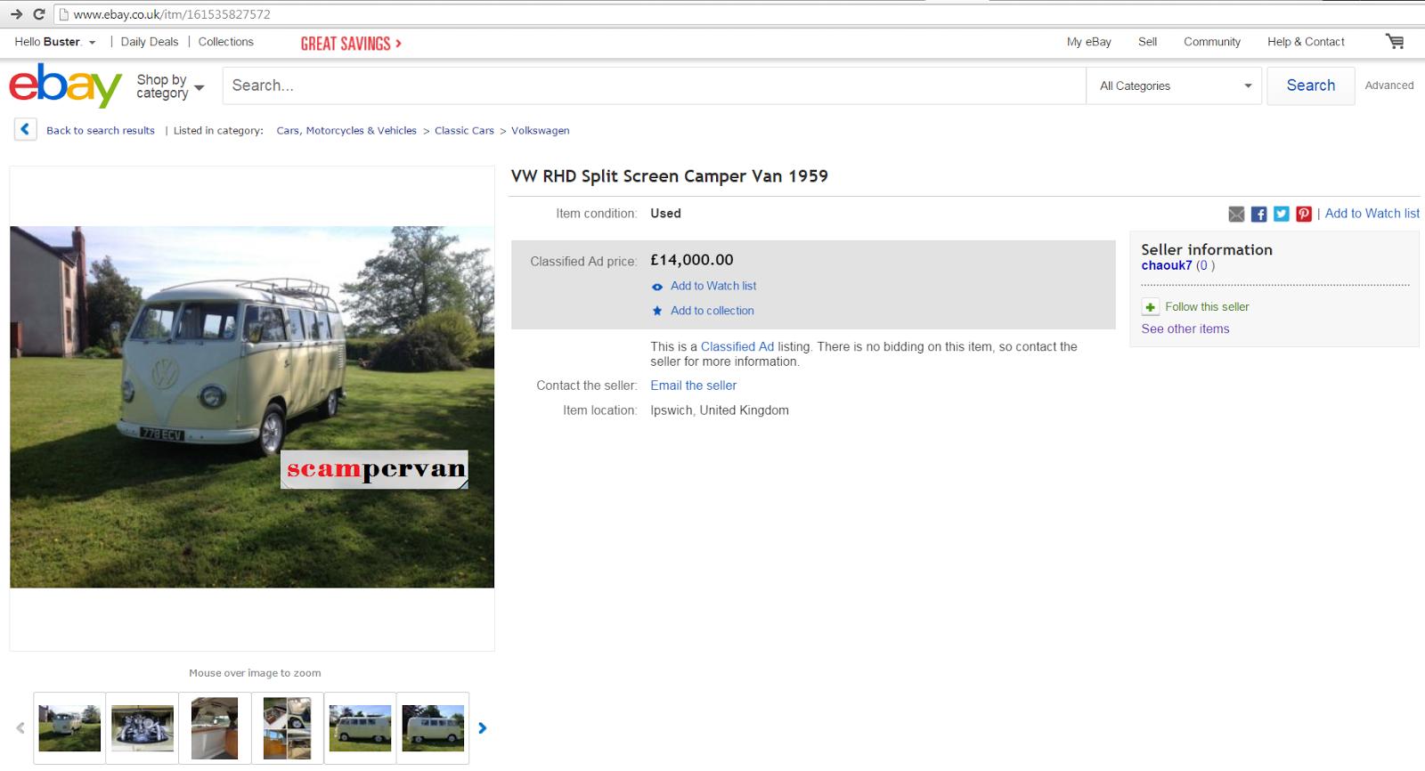 Toyota Dealers Columbus Ohio >> Midwestern Auto Group Home Dealership Columbus Ohio | Upcomingcarshq.com