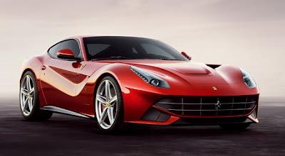 new car release october 2013Review Cars 2012 Ferrari F12 Berlinetta Review Spec Release Date
