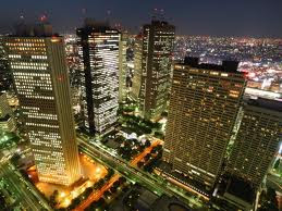 View best place to live in tokyo japan