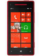 Mobile Phone Price Of HTC Windows Phone 8X CDMA