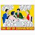 El arte de la conversación