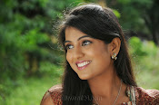 Shruti Photos from Ak Rao Pk Rao Movie-thumbnail-6