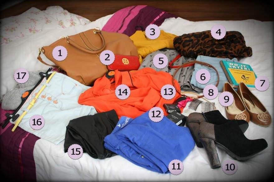 Designer Clothes Haul Designer Inspired