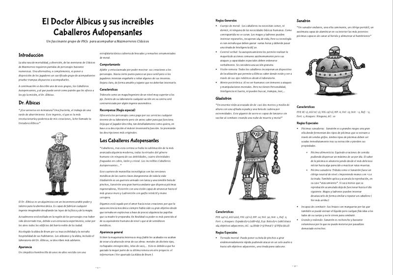Descargar de Mega | PDF