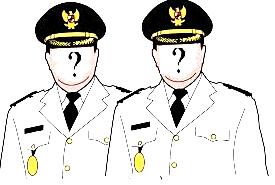 Tahukah Anda Tugas dan Wewenang Kepala Daerah dan Wakilnya ?...